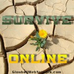3 Tactics for Affiliate Marketers to Survive Online