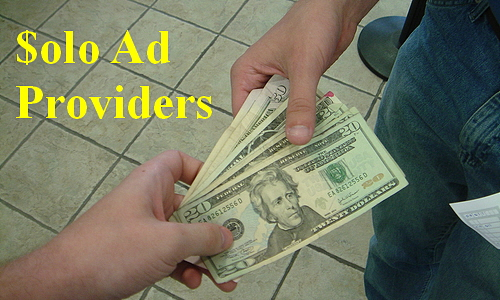 paying-cash-4-solo-ads