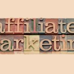 Making an Income Online – is Affiliate Marketing right for you?