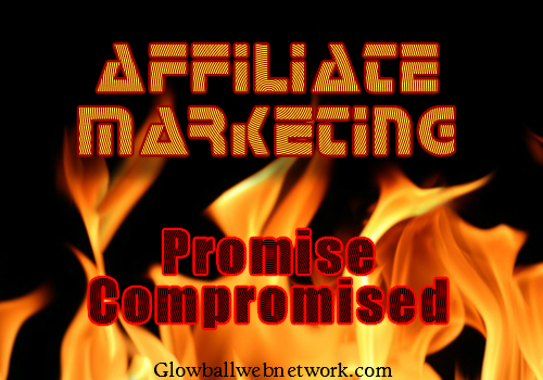 affiliate-marketing-broken-promises