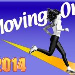 Reflections, Regrets, Remembrances – Time to Move On