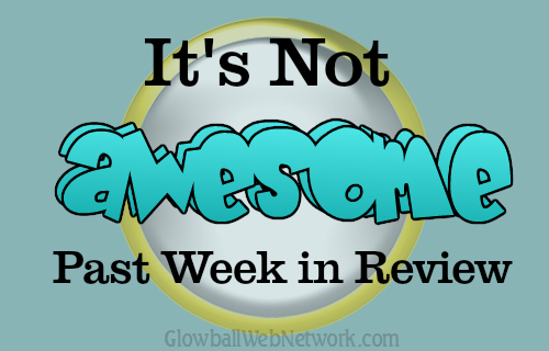 past-week-in-review