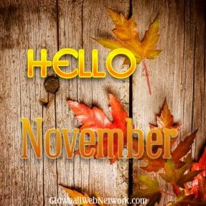 Hello-November-update-01