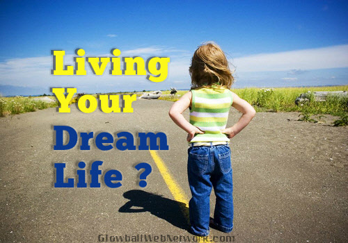 dream-life-living