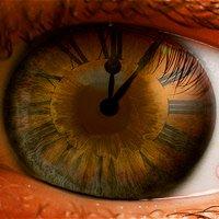 time-mind