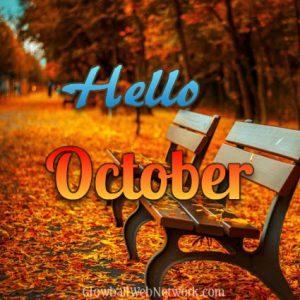 hello-october-update-2