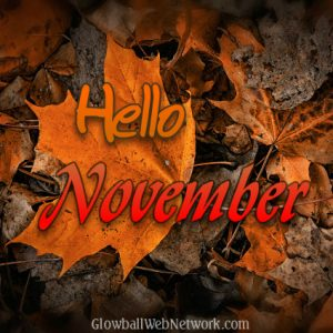 hello-november-update-02