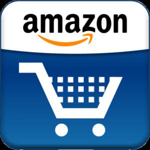 shop-amazon-2