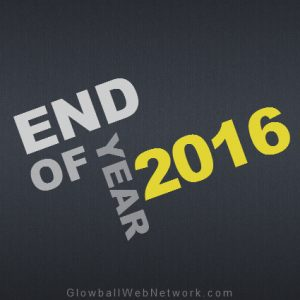 end-of-year-results-2016