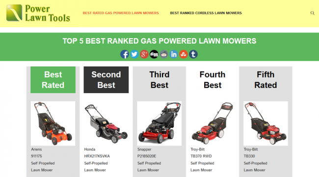 about-power-lawn-tools-site