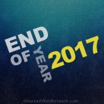 End of Year Activity Report 2017