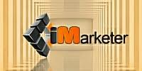 imarketer_us website