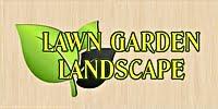lawn garden scape_com website