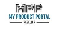 my product portal_us website