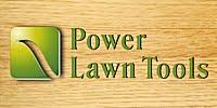 power lawn tools_com website